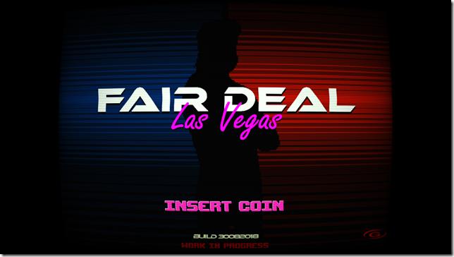 Fair Deal 06_11_2018 19_16_32