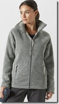 Craghoppers Jasmine Fleece Jacket