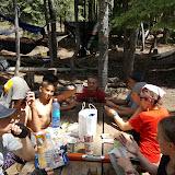 2017 Cascade Adventures  - 20170723_140642.jpg