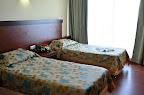 Фото 10 Lara Hotel
