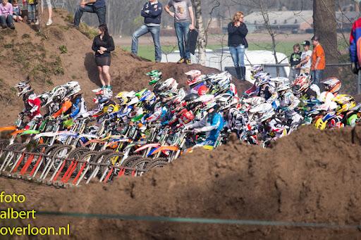 Wedstrijden Motorcross Overloon 30-03-2014 (22).jpg