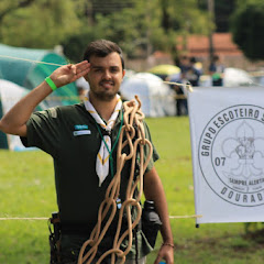 Acampamento de Grupo 2017- Dia do Escoteiro - IMG-20170501-WA0085.jpg