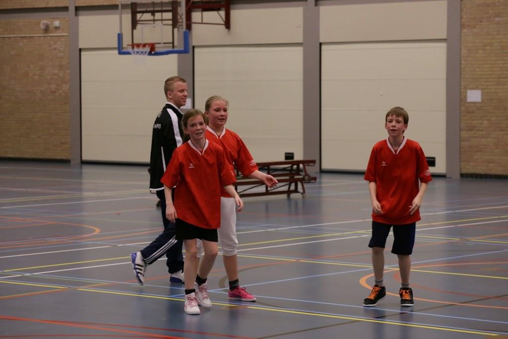 Basisschool toernooi 2013 deel 3 - IMG_2656.JPG