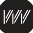 VentureWeb Design Ltd I