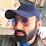 Mutafaf Wahhaj's profile photo