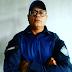 Guarda Municipal de Fátima (BA) tem Novo comandante.