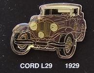 Cord L29 1929 (02)