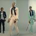 New Video|D Voice x Mabantu-UMEKOPWA|DOWNLOAD MP4 VIDEO