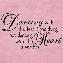 Inspirational Dance Quotes Delectable 50 Amazing Dance Quotes Which Can Make You Love Dancing