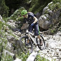Manfred Stromberg Freeridewoche Rosengarten Trails 07.07.15-9754.jpg