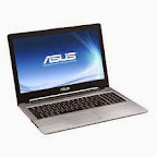 Free Download Asus A46CA drivers for win 8 64bit and win 7 64/32bit, asus drivers