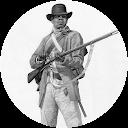 Jerry Colt