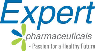 Job Availables, Expert Pharmaceuticals Job Vacancy For Regulatory Affairs Department