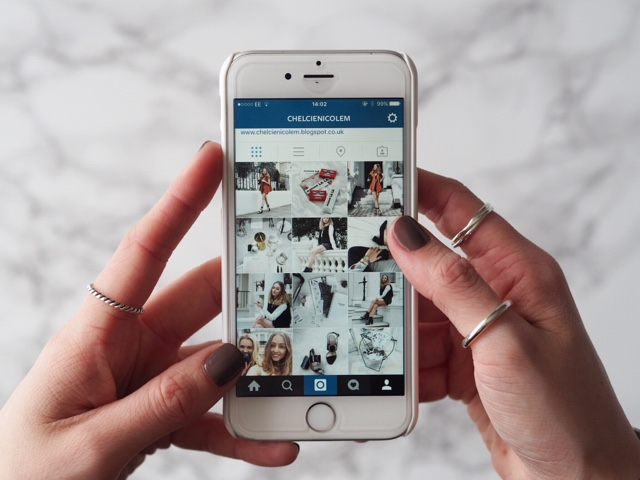 Grow your instagram audience in 10 tips