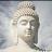 BHARAT SETHIA avatar image