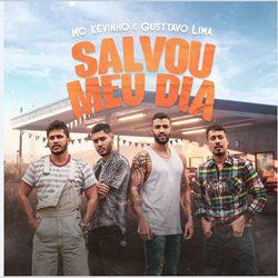 MC Kevinho e Gusttavo Lima – Salvou Meu Dia download grátis