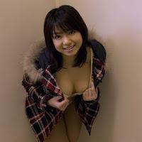 [DGC] No.692 - Shizuka Nakamura 中村静香 (92p) 20.jpg