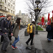 Motivacijski vikend, Beograd 2010 - _0106125.JPG