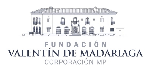 Fundación Valentín de Madariaga