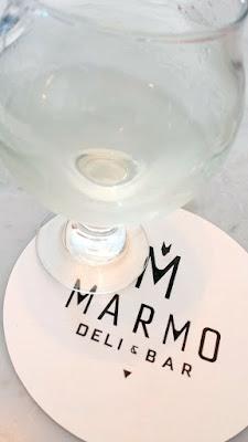 Marmo limoncello