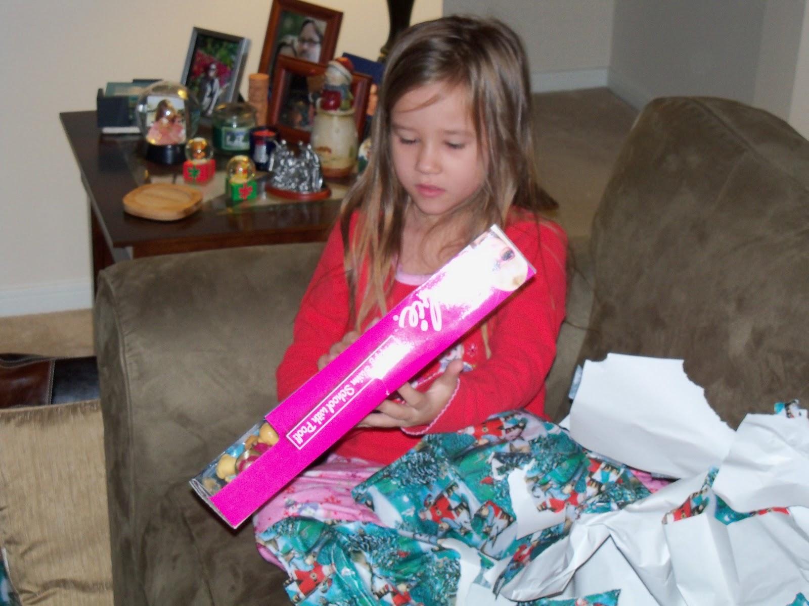 Christmas 2010 - 100_6416.JPG