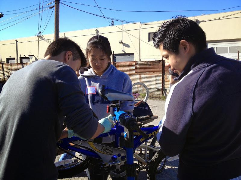 2013-01-12 Bike Exchange Workshop - IMG_0148.JPG