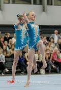 Han Balk Fantastic Gymnastics 2015-9395.jpg