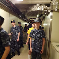 Tour-USNS Choctaw County 2-321-15 083