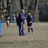 U14 Torneo Nicola Alonso