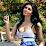Caressa Thevenin's profile photo