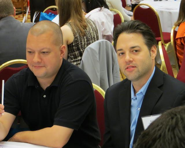 2013-05 Annual Meeting Newark - SFC5-16-13%2B015.JPG