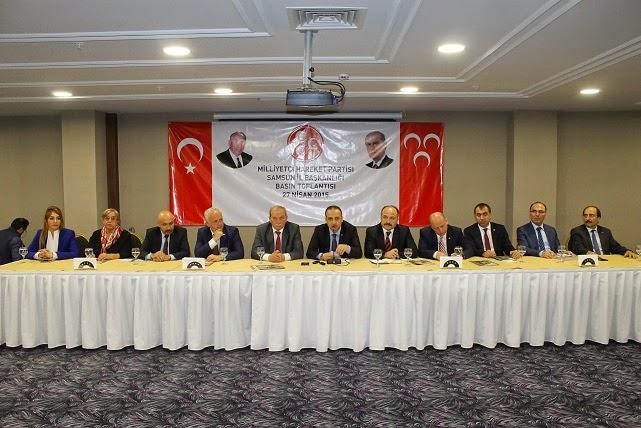 milliyetci-hareket-partisi-samsun-il-baskanligi-basin-toplantisi-27-nisan-2015