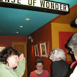 A Sense of Wonder - 3-29-09SenseOfWonder%252C02.JPG