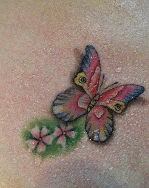 tatuagens_de_borboleta_3