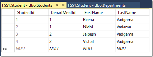 student-data-entity-framework-core