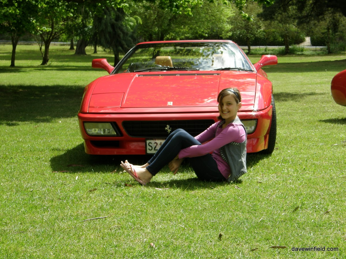 1250F348 and one of Bruces Girls - Front.jpg