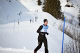 DUMESNIL Rémi  ©Office de Tourisme du Val d'Arly