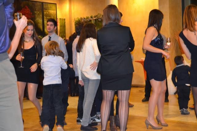 Sopar de gala 2013 - DSC_0679.JPG