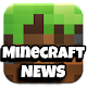 MINECRAFT NEWS for PC-Windows 7,8,10 and Mac