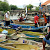 Terus Berkembang, Tokoh Nelayan Apresiasi Program Asuransi Nelayan DitPolair Polda Jabar