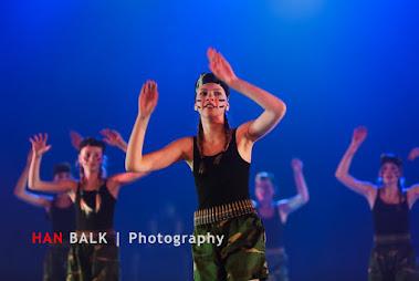 Han Balk Voorster Dansdag 2016-3935.jpg