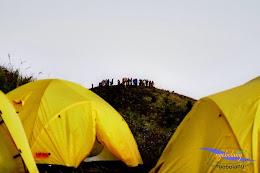 gunung prau 15-17 agustus 2014 nik 113