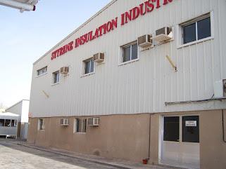 Styrene  Company