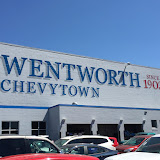 Wentworth Chevrolet - IMG_5191.JPG