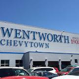 Wentworth Chevrolet - IMG_5191.JPG