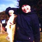bass-fishing040.jpg