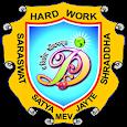 Devasya, Nikol Parent's App