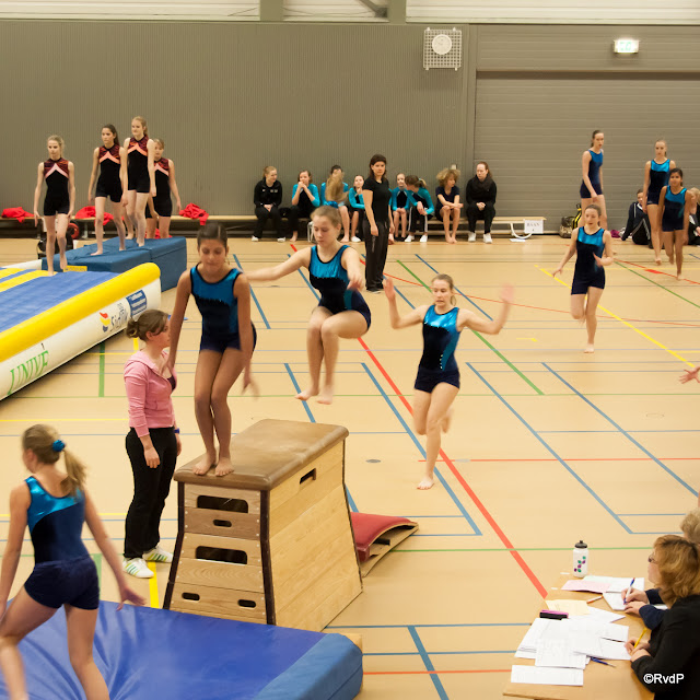 Groepsspringen finale 19 januari 2013 Aalten - DistrictSpringwedstrijd_TRIOS-42.jpg