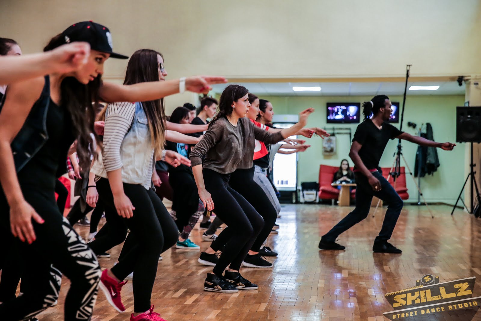 Dancehall seminaras su ANIMAL (FRA) - BP9B5853.JPG