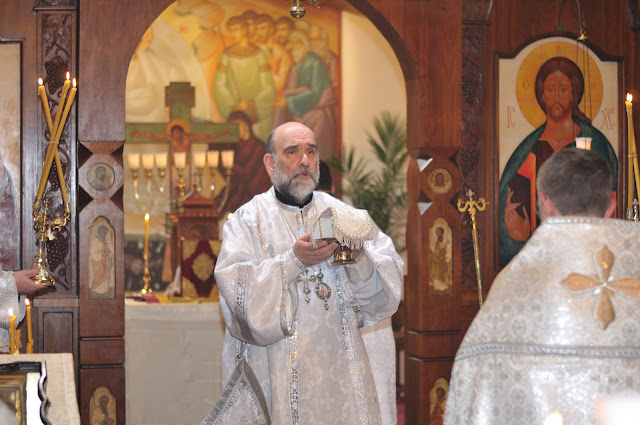 Bishops Visit - MLG_0117-086_.jpg